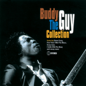 The Buddy Guy Collection