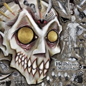 Hellblinki - No Home