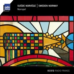 Suède Norvège : Norrspel