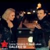 Daleko Si (feat. Aca Lukas) - Single
