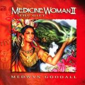Medwyn Goodall - After the Rains
