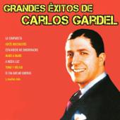 Grandes Éxitos de Carlos Gardel