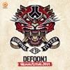 Defqon.1 2014