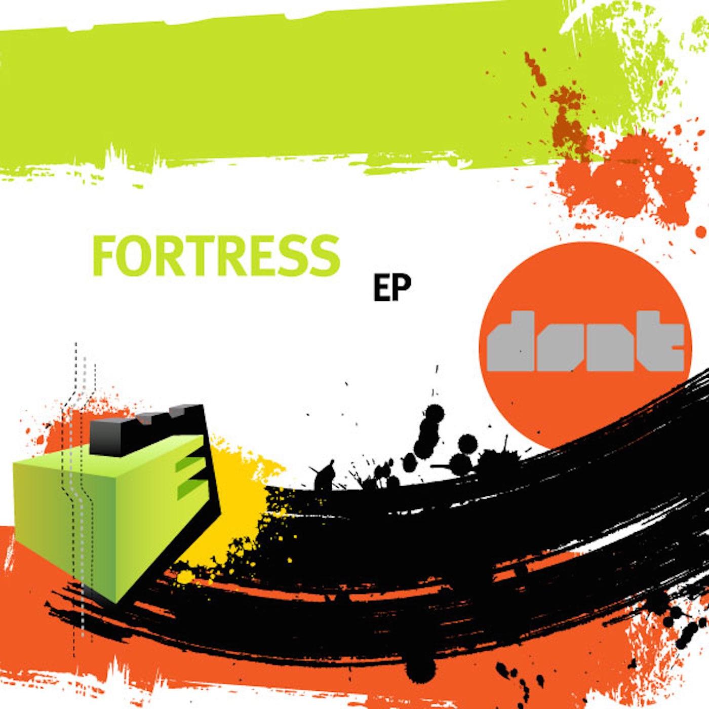 Fortress - Single