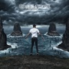 Let the Ocean Take Me (Deluxe), The Amity Affliction