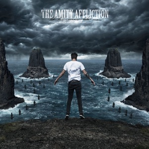 The Amity Affliction - Skeletons