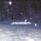 Snowden - Victim Card