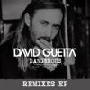 Dangerous (feat. Sam Martin) [Remixes EP] - David Guetta