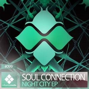 Soul Connection & A.K.A. - Ritual Funk