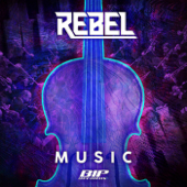 Music (Radio Edit)
