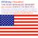 The Star Spangled Banner - Whitney Houston & The Florida Orchestra - Whitney Houston & The Florida Orchestra