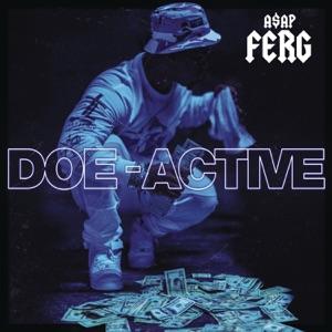 Doe-Active - Single