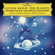 The Planets, Op. 32: VII. Neptune, the Mystic - New England Conservatory Chorus, Boston Symphony Orchestra & William Steinberg