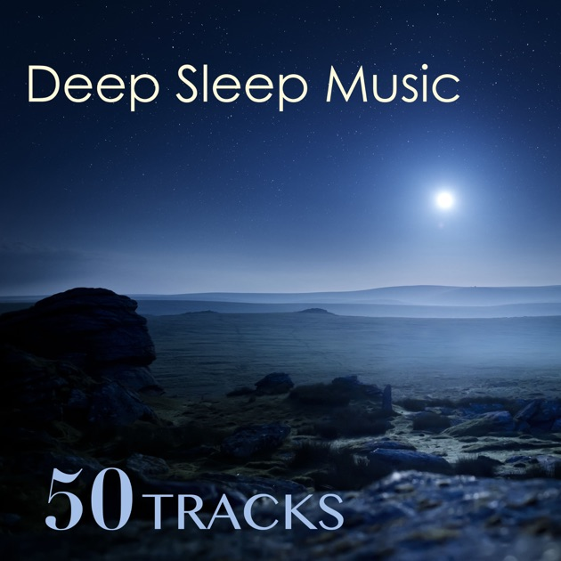 Waves Crashing Piano Chords - GodOfGaps - Split