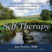 Self-Therapy, 2nd Edition (Unabridged)