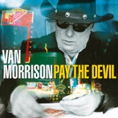 Van Morrison - There Stands the Glass