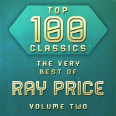 Ray Price - Imagination's A Wonderful Thing