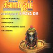Sivaya Om