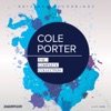 The Complete Collection, Cole Porter