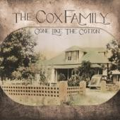 The Cox Family - Honky Tonk Blues