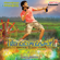 Govindudu Andarivaadele (Original Motion Picture Soundtrack) - EP - Yuvan Shankar Raja