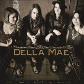 Della Mae - Boston Town