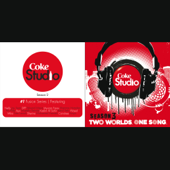 Coke Studio Fusion Series - Seasons 2 & 3