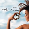 Paul Hardcastle - 5 Album