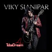 Anak Medan Feat. Alsant Nababan Viky Sianipar - Viky Sianipar