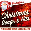 Christmas Songs & Hits - The Greatest 30 Christmas Songs & Hits - Various Artists