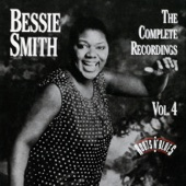 Bessie Smith - Nobody Knows You When You're Down and Out