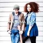 Karizma Duo - Roar