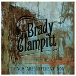 Brady Clampitt - I Wanna Love You