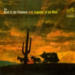 The Sons of the Pioneers - O Bury Me Not on the Lone Prairie