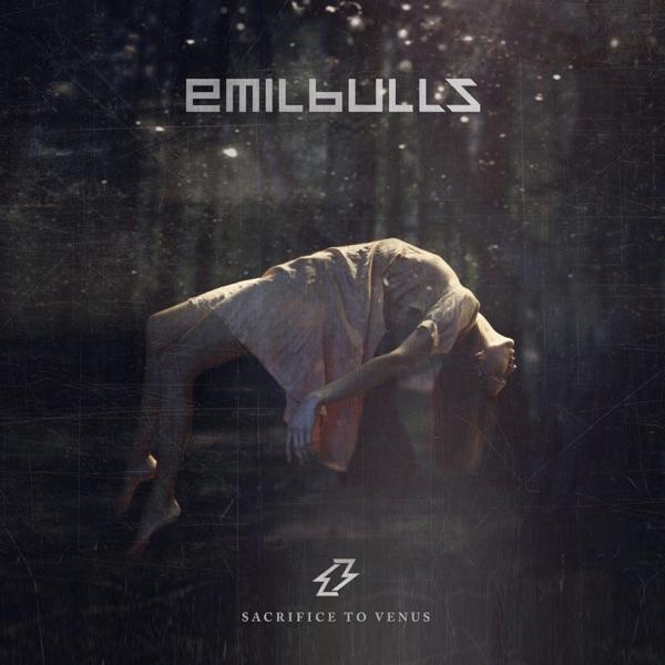 Emil Bulls mit Hearteater