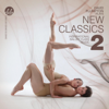 New Classics 2 Inspirational Ballet Class Music - David Plumpton