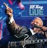 Live, B.B. King