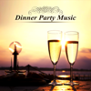 Jazz Guitar Music Zone - Dinner Party Music – Spanish Background Music and Chill Out Lounge, Instrumental Guitar Music for Relaxation, Acoustic Guitar Restaurant Music, Smooth Jazz  artwork