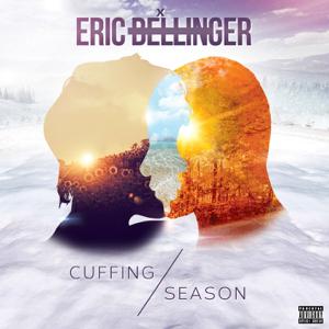 Eric Bellinger - Cuffing Season