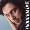 Revolutions, Jean-Michel Jarre