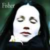 Fisher - Never Ending artwork