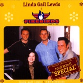 Linda Gail Lewis - The End of the Road