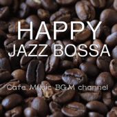 HAPPY JAZZ BOSSA
