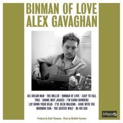 Binman of Love