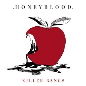 Killer Bangs - Single Mp3 Download