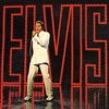 Elvis NBC TV Special Live