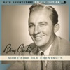 Some Fine Old Chestnuts (60th Anniversary Deluxe Edition) [with The Buddy Cole Trio]