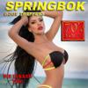 My Life - Springbok Kunstenaars mp3
