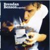 Brendan Benson