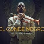 Pete Rodríguez - Soy La Ley